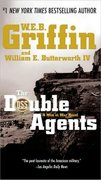 The Double Agents 0 9780515144604 0515144606