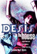 Desis In The House 1st edition 9781566399272 1566399270