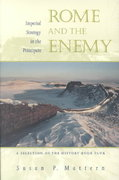 Rome and the Enemy 1st edition 9780520236837 0520236831