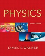 Physics 2nd edition 9780131014169 0131014161