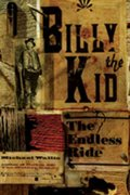 Billy the Kid 1st Edition 9780393330632 039333063X