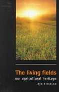The Living Fields 0 9780521649926 0521649927