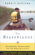 The Meadowlands 1st Edition 9780385495080 0385495080