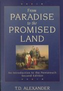 From Paradise to the Promised Land 2nd edition 9780801025976 0801025974