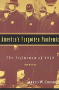 America's Forgotten Pandemic 2nd Edition 9780521541756 0521541751