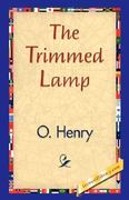 The Trimmed Lamp 0 9781421839004 1421839008