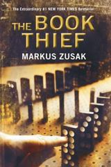 The Book Thief 1st edition 9780375831003 0375831002
