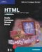 HTML: Comprehensive Concepts and Techniques, Second Edition 2nd edition 9780789565457 0789565455