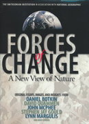 Forces of Change 0 9780792275961 0792275969