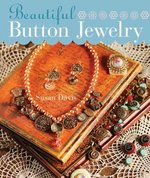 Beautiful Button Jewelry 0 9781402726446 1402726449