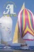 The New Book of Sail Trim 0 9780924486814 0924486813