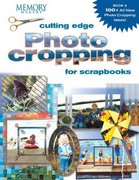 Cutting Edge Photo Cropping 0 9781892127242 1892127245