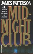 The Midnight Club 0 9780446606387 0446606383