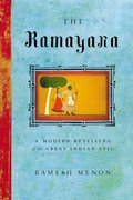 The Ramayana 1st Edition 9780865476950 0865476950