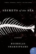 Secrets of the Sea 1st edition 9780061474705 0061474703