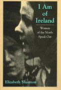 I Am of Ireland 2nd Edition 9781558491021 1558491023