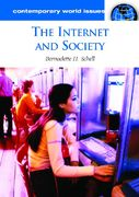 The Internet and Society 0 9781598840315 1598840312