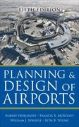Planning and Design of Airports 5th Edition 9780071446419 0071446419
