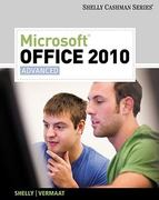 Microsoft Office 2010 1st Edition 9781439078556 1439078556