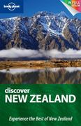 New Zealand 1st edition 9781742200897 1742200893