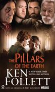 The Pillars of the Earth 1st Edition 9780451232816 045123281X