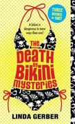 The Death by Bikini Mysteries 0 9780142418550 0142418552