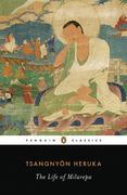 The Life of Milarepa 1st Edition 9780143106227 0143106228