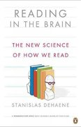 Reading in the Brain 1st Edition 9780143118053 0143118056