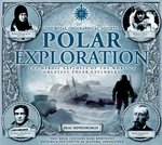 Polar Exploration 0 9781847326935 1847326935