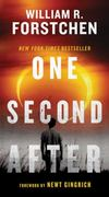 One Second After 1st Edition 9780765356864 0765356864