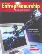 Entrepreneurship & Small Business Management, Student Edition 4th Edition 9780078897665 0078897661