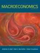 Macroeconomics & MyEconLab Student Access Code Card 7th edition 9780132555326 0132555328