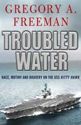 Troubled Water 1st Edition 9780230103399 0230103391