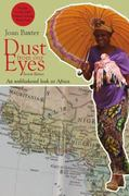 Dust from Our Eyes 2nd edition 9781894987479 1894987470