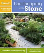 Landscaping with Stone 0 9780376014290 0376014296
