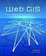 Getting to Know Web GIS 1st Edition 9781589484030 1589484037