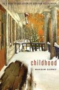 Childhood 1st Edition 9781566638401 1566638402