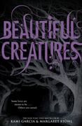 Beautiful Creatures 1st Edition 9780316077033 0316077038