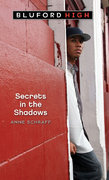 Secrets in the Shadows 0 9780439904858 0439904854