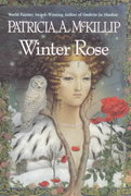 Winter Rose 0 9780441009343 0441009344