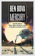 Mercury 4th edition 9780765343147 0765343142
