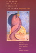 A Reader in Latina Feminist Theology 1st edition 9780292705128 0292705123