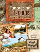 Tantalizing Textures 0 9781599630052 1599630052