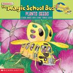 The Magic School Bus Plants Seeds 0 9780785756217 0785756213