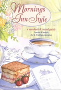 Mornings Inn Style 0 9780942495836 0942495837