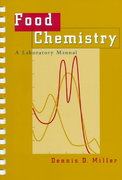 Food Chemistry 1st Edition 9780471175438 0471175439