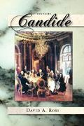 Candide 1st edition 9781589770386 1589770382