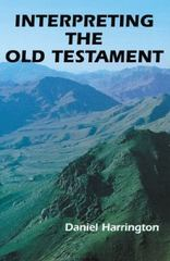 Interpreting the Old Testament 0 9780814652367 0814652360