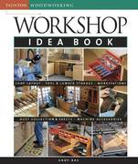 Workshop Idea Book 0 9781561588756 156158875X