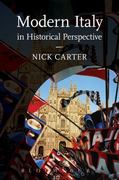 Modern Italy in Historical Perspective 0 9781849663335 1849663335